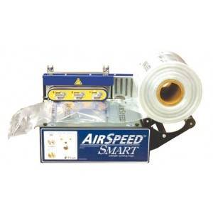 AirSpeed Smart System
