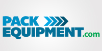 PackEquipment.com - The Leader in Industrial Packaging Equipment