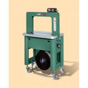 Arch/Chuted Strapping Machines