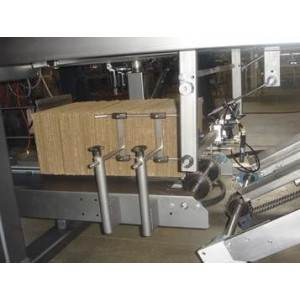 Arpac BPTS-5200 Shrink Wrapper