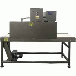 Arpac HVP122260HP Hot Plate Shrink Tunnel