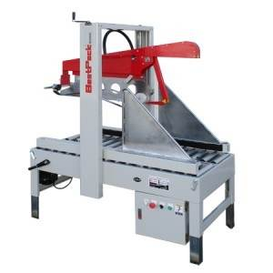 BestPack ASF Series Case Sealers