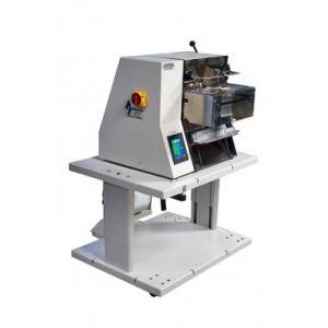 T-375 Automatic Tabletop Bagger/Printer